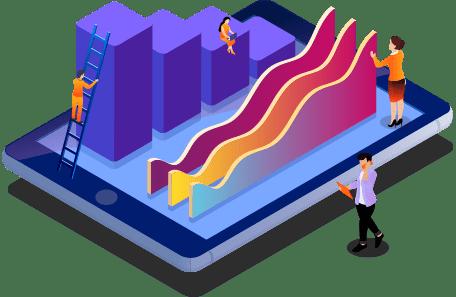 bouw of aanpassing2-min