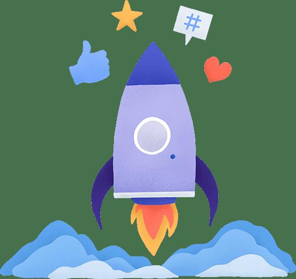 website launch-min